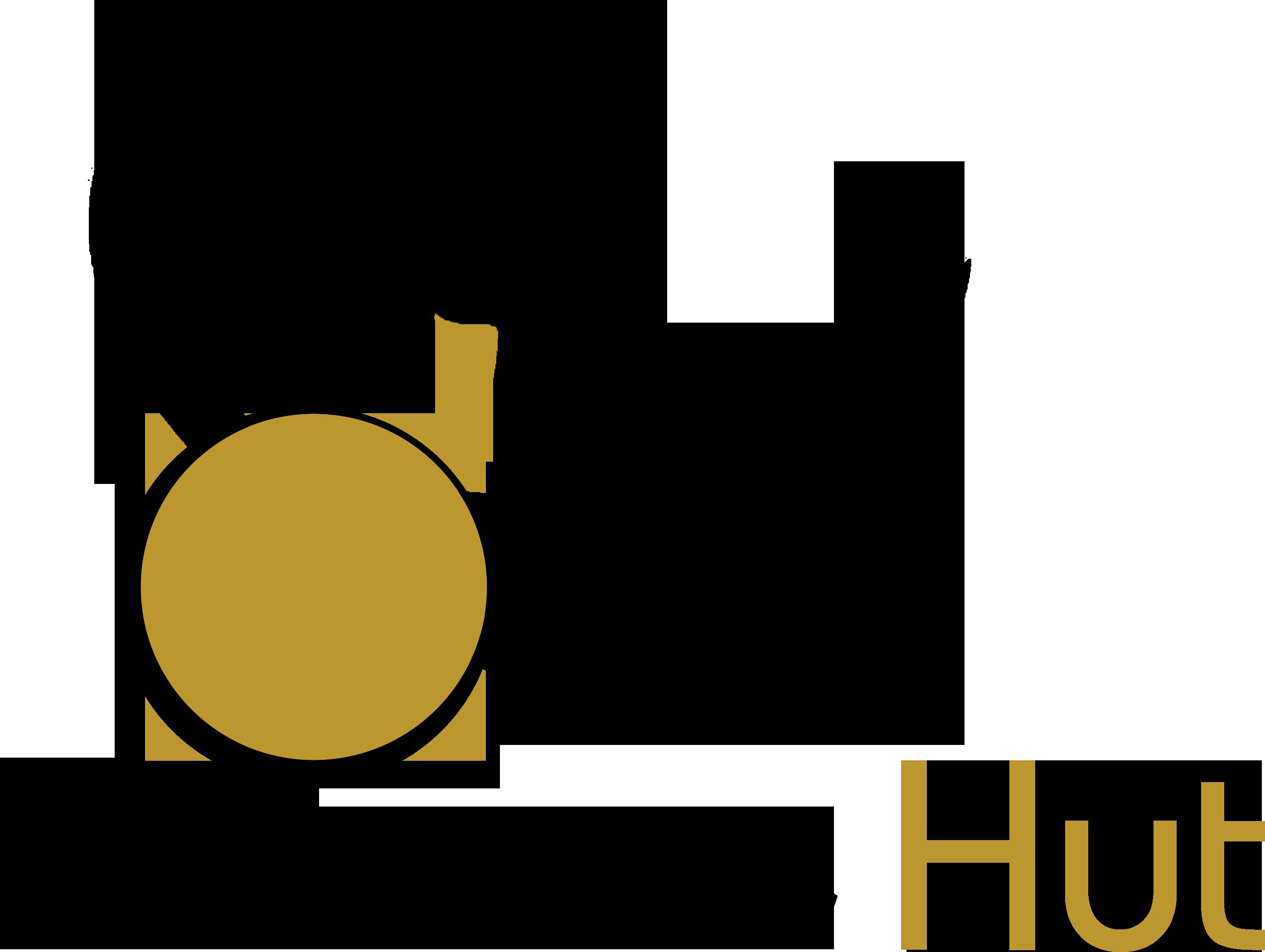 Finance Hut