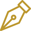contract-pen